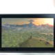 Se filtran posibles precios de Nintendo Switch