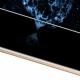 Oferta: Oukitel U15 Pro, un smartphone con 3 GB de RAM y lector de huellas