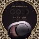 Phantom Gold llega a España