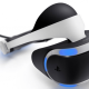 PlayStation VR funciona con Xbox One y Wii U