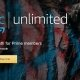Amazon Music Unlimited, la nueva competencia de Spotify