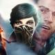 16 videojuegos que llegarán en este 2016