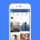 "Facebook Marketplace, el ""Wallapop"" propio de la red social"