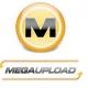 Kit Dotcom anuncia la ansiada vuelta de Megaupload