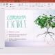 Power Point soportará modelos 3D para sus presentaciones
