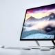 Microsoft lanza el nuevo AIO Surface Studio