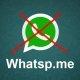 Cuidado con Whatsp.me, la nueva estafa de las videollamadas de WhatsApp