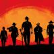 Red Dead Redemption 2 funcionará a 4K en Xbox Scorpio