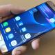Oferta: Samsung Galaxy S7 Edge por 429 euros