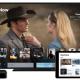 TV, la app de Apple para ver televisión en iPhone, iPad y Apple TV