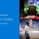 Confirmados los detalles del Modo Juego de Windows 10 Creators Update