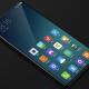 Xiaomi Mi Note 2, filtrado el smartphone sin bordes
