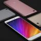 Xiaomi Mi5S y Mi5S Plus, dos grandes smartphones de oferta en TomTop
