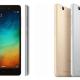 Xiaomi Redmi 3S Plus, el nuevo smartphone con batería de 4.100 mAh