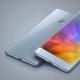 Xiaomi Mi Note 2 es oficial con pantalla curva por menos de 500 euros