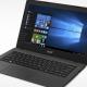 Oferta: Acer Aspire One 11, un portátil compacto por solo 149 euros