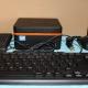 Review: Acer Revo Build, el ordenador modular que cualquiera puede montar
