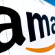 Amazon celebra la Gaming Week con ofertas en productos para gamers