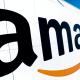 Amazon ofrece descuentos adicionales de 30 euros en productos reacondicionados