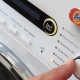 Amazon Dash llega a España, un botón para comprar tus productos con un solo clic