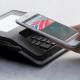 Apple Pay Cash llegará dentro de poco a Europa