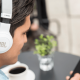 Harman presenta sus nuevos altavoces y auriculares