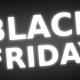 Consigue un smartphone rebajado con los descuentos en Geekvida por el Black Friday