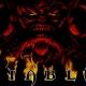 El Diablo original tendrá un remake gratuito dentro de Diablo III