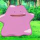 Descubre el nuevo Pokémon de Pokémon Go