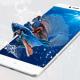 Doogee Y6 Max, el smartphone de 6,5 pulgadas con opción de 3D sin gafas