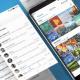 Cómo solucionar los problemas con las notificaciones de WhatsApp en Huawei EMUI