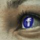 Facebook muestra las fotos de perfil en círculos en el chat