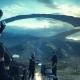 Final Fantasy XV ya a la venta, una aventura de rol única