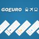 La app de GoEuro: una de las mejores en búsqueda de viajes