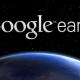 Google Earth Timelapse, los cambios del planeta en los últimos 32 años