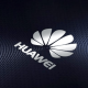 Huawei Fit, el smartwatch de tinta electrónica podría ser presentado junto al Mate 9
