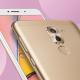 Huawei Mate 9 Lite, ya es oficial el modelo compacto con cámara dual