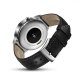 Oferta: Huawei Watch Classic por 199 euros en Black Friday