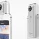 Insta360 Nano, una cámara 360º para iPhone a buen precio