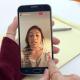 Instagram Stories sigue copiando a Snapchat: ahora privados y vídeos en directo
