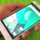 Review: Intex Aqua Shine 4G, un smartphone completo y asequible con 4 años de garantía