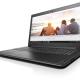 Oferta: Portátil Lenovo con 12 GB de RAM y HDD de 1 TB por 399,99 euros