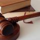 El Gobierno creará una Fiscalía Antipiratería