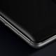 Meizu Pro 6S es oficial por menos de 400 euros