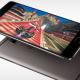 OnePlus 3T ya disponible para comprar