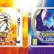 Dónde comprar Pokémon Sol y Luna