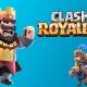Próximas novedades en la actualización de diciembre de Clash Royale