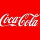 Coca Cola lanza una botella que hace selfies