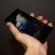 Oferta: Huawei P8 por solo 199 euros