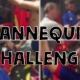"¿Qué es el ""Mannequin Challenge""?"